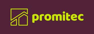 Promitec