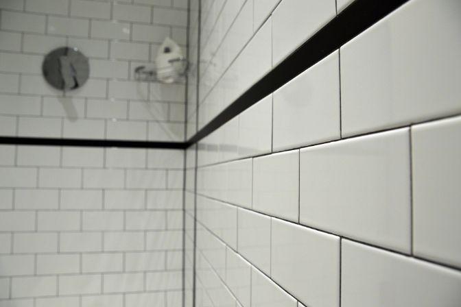 ideas para reformas de baños 4