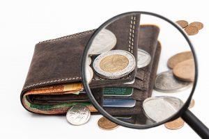 presupuesto para reforma integral 3