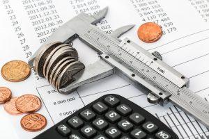 presupuesto para reforma integral 4